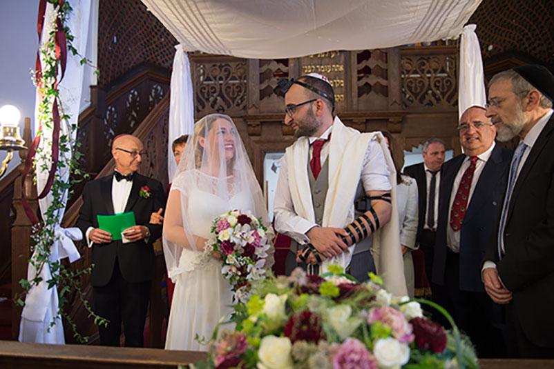 bryllup-huppa-synagoge