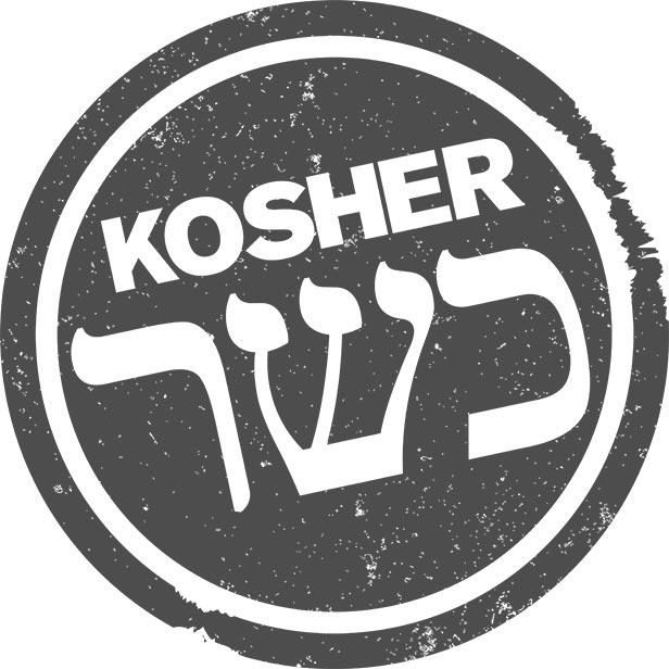 kosher-stempel